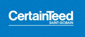 CertainTeed-Roofing logo