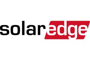 Solaredgelogo